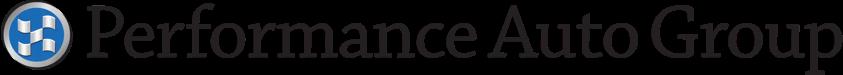 Performance Auto Group